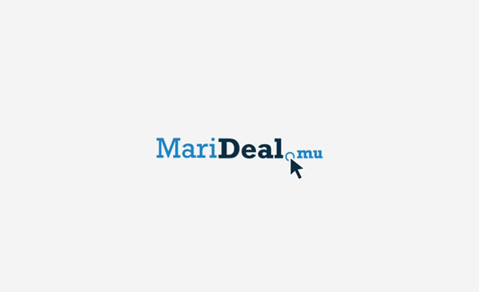 MariDeal.mu